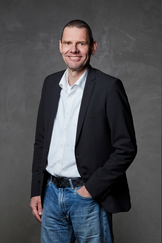 20200324-Geschaeftsstelle-Michael-Koch