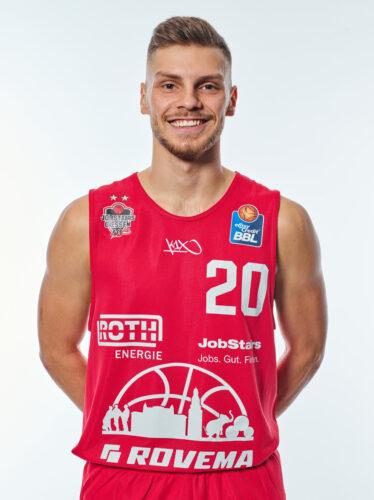 Ferdinand Zylka
