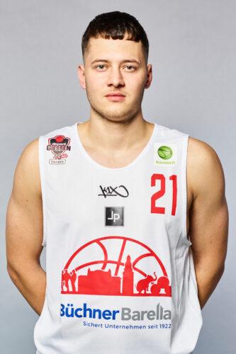 Felix Schweizer