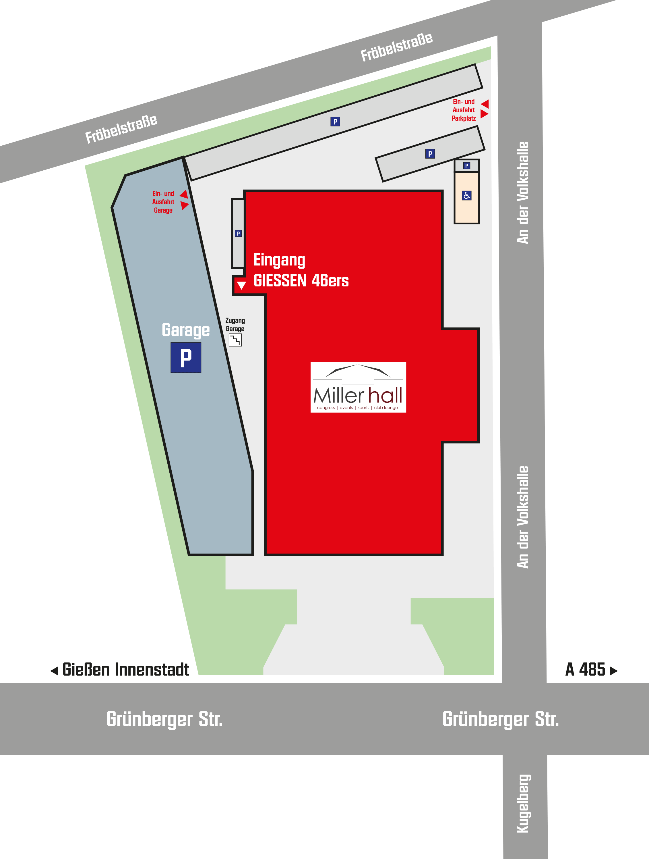 Lageplan_Millerhall