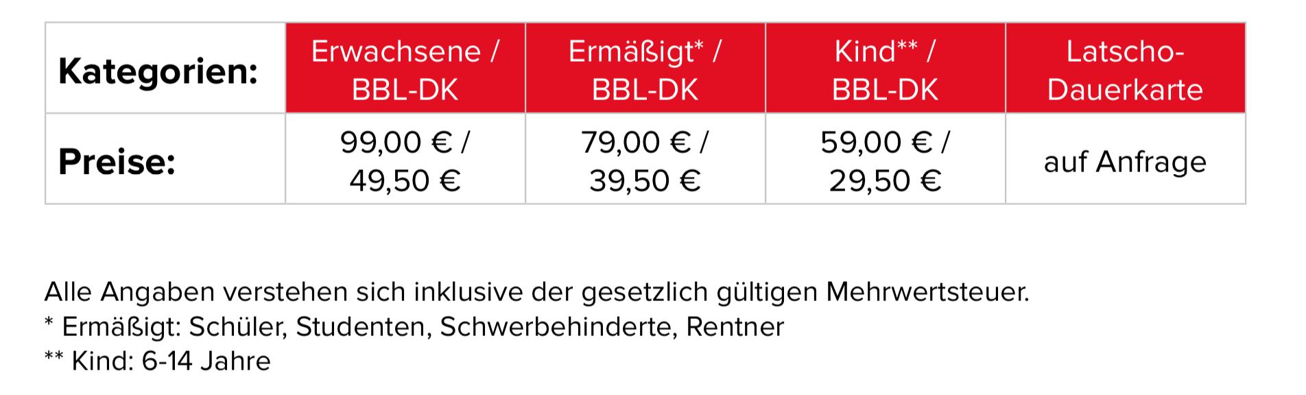 Preise-Rackelo-DK