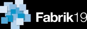 f19-logo-cmyk-ohne-schatten-weiss